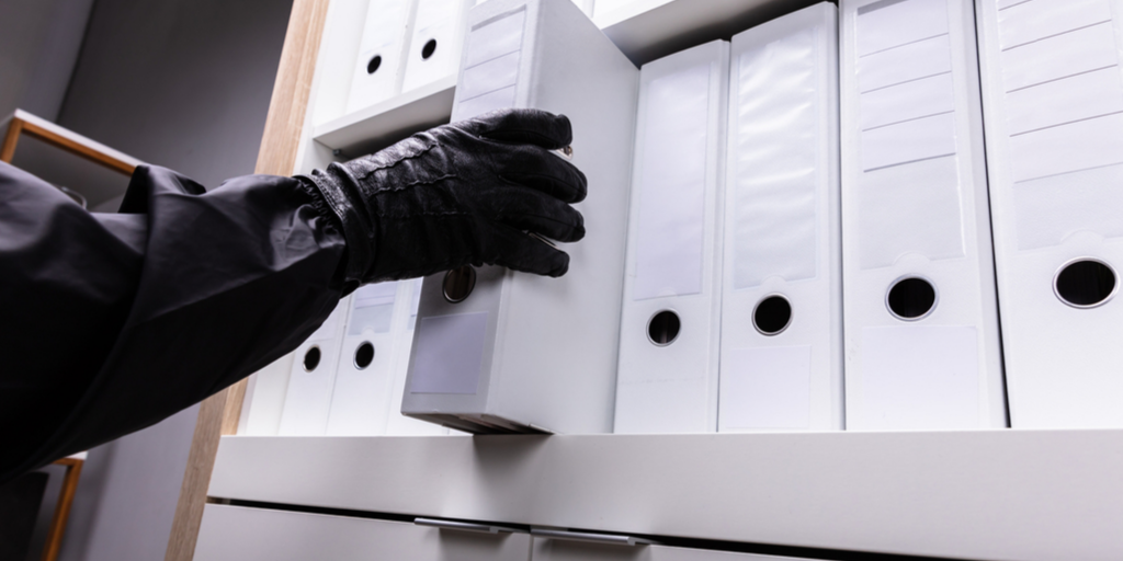 Top Ten Robbery Prevention Tips for Businesses