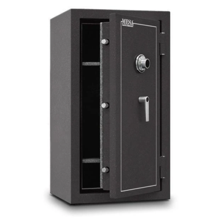 Used Safes & Outlet Store