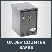 Under Counter Safes