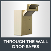 Through The Wall Drop Safes