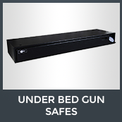AMSEC Under Bed Gun Safes