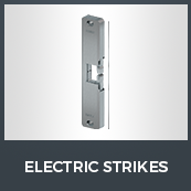 Electric Strikes
