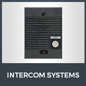 Intercom Systems Icon
