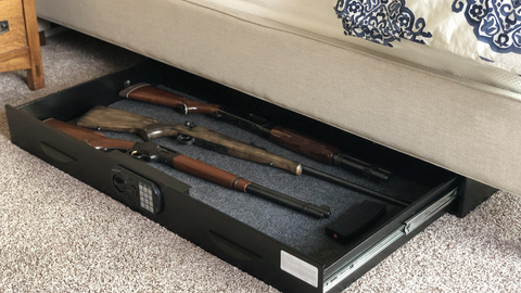 https://www.safeandvaultstore.com/products/monster-vault-low-profile-under-bed-gun-safe