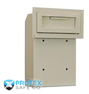 Protex Safe Company