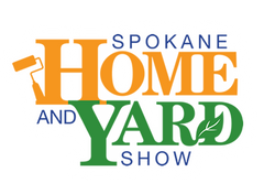 2018 Spokane Home & Yard