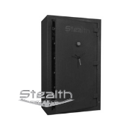 Stealth Safes Product Page Link