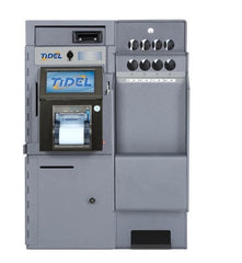 Tidel TACC VI Cash Dispensing Safe