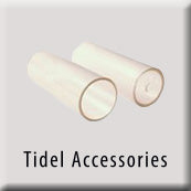 Tidel Accessories Icon
