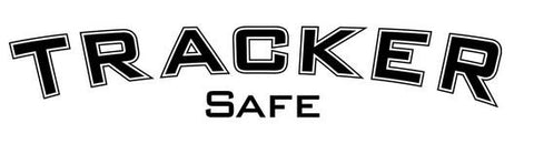 Tracker Safe - An awesome type of safe to buy!