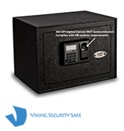 Viking Security Safes