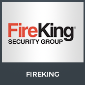Fire King Security Group