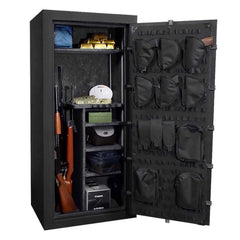 https://www.safeandvaultstore.com/products/stealth-ul28-ul-rated-gun-safe-28-gun-capacity