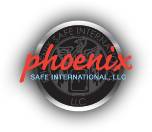 Phoenix Safe International
