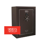 Sports Afield Product Page Link