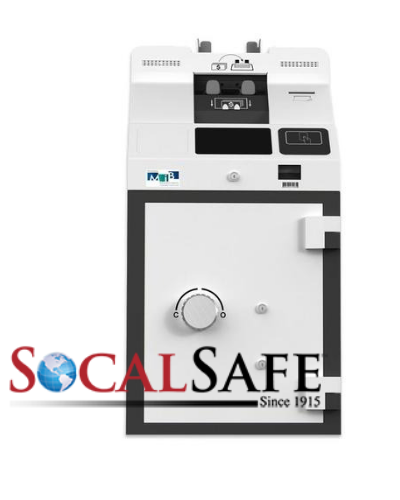 Socal Safe Product Page Link