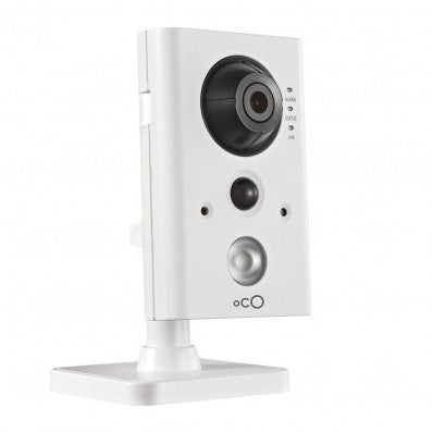 iVideon Powered Oco OPHWC-16US Indoor HD Camera