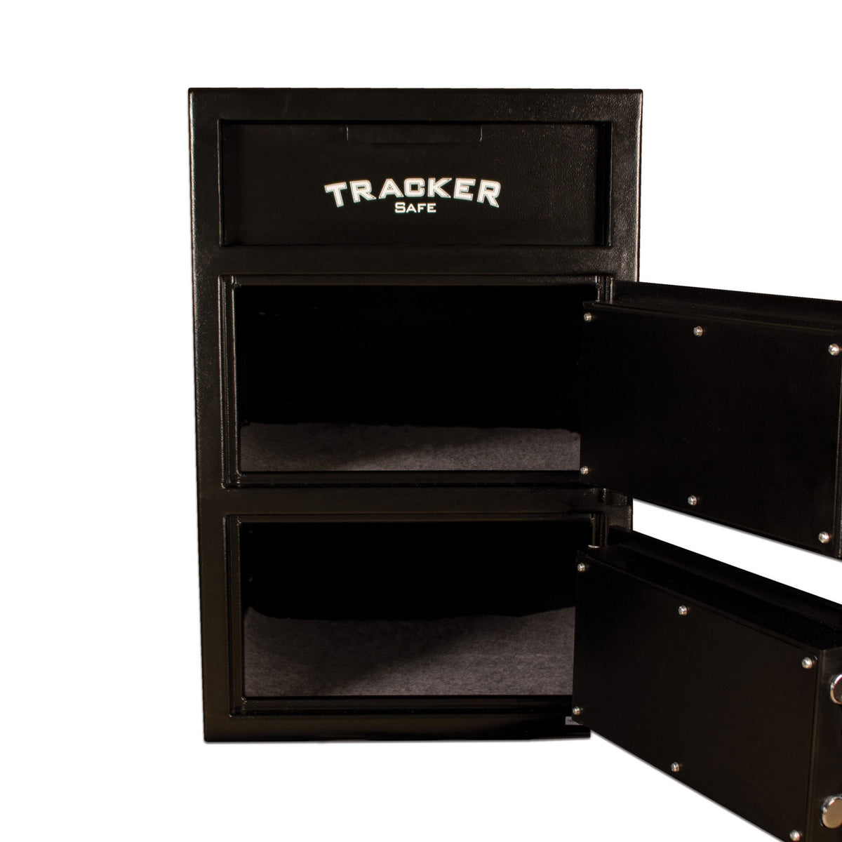 Tracker DS302020DD-ESR Double Door Depository Safe