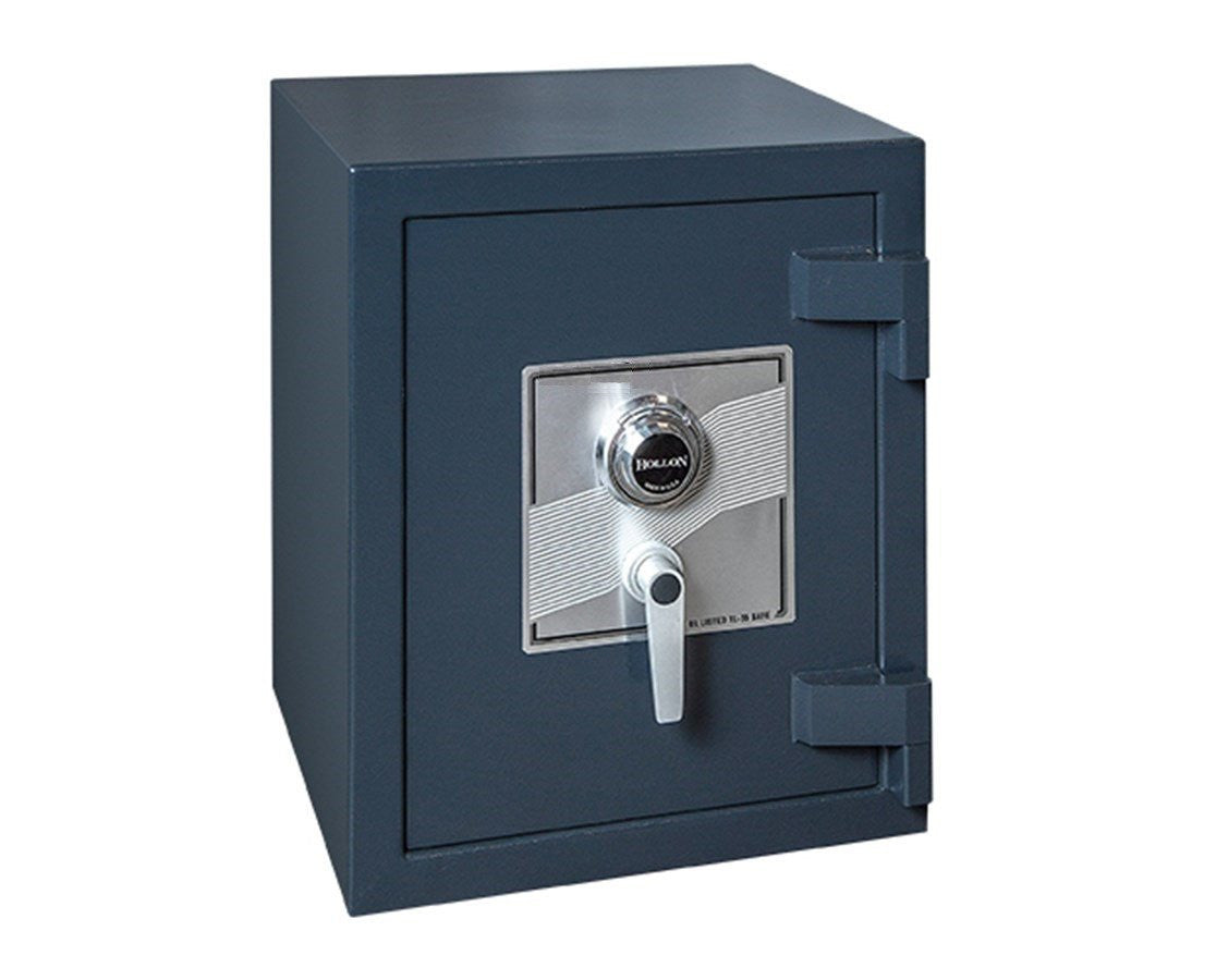 Hollon PM-1814C TL-15 Burglary 2 Hour Fire Safe