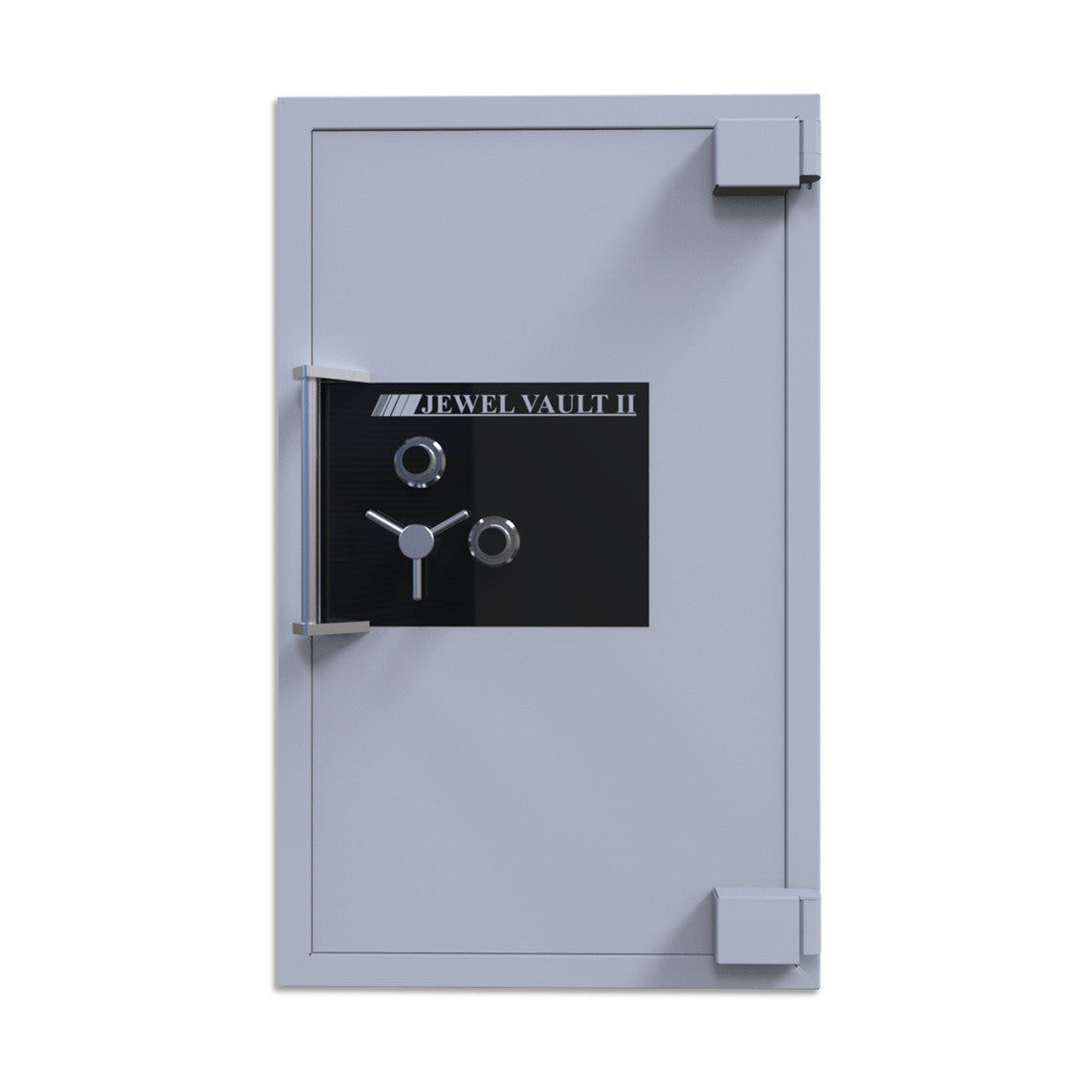 Mutual JV-6034 TL-30 High Security Jewelry Safe