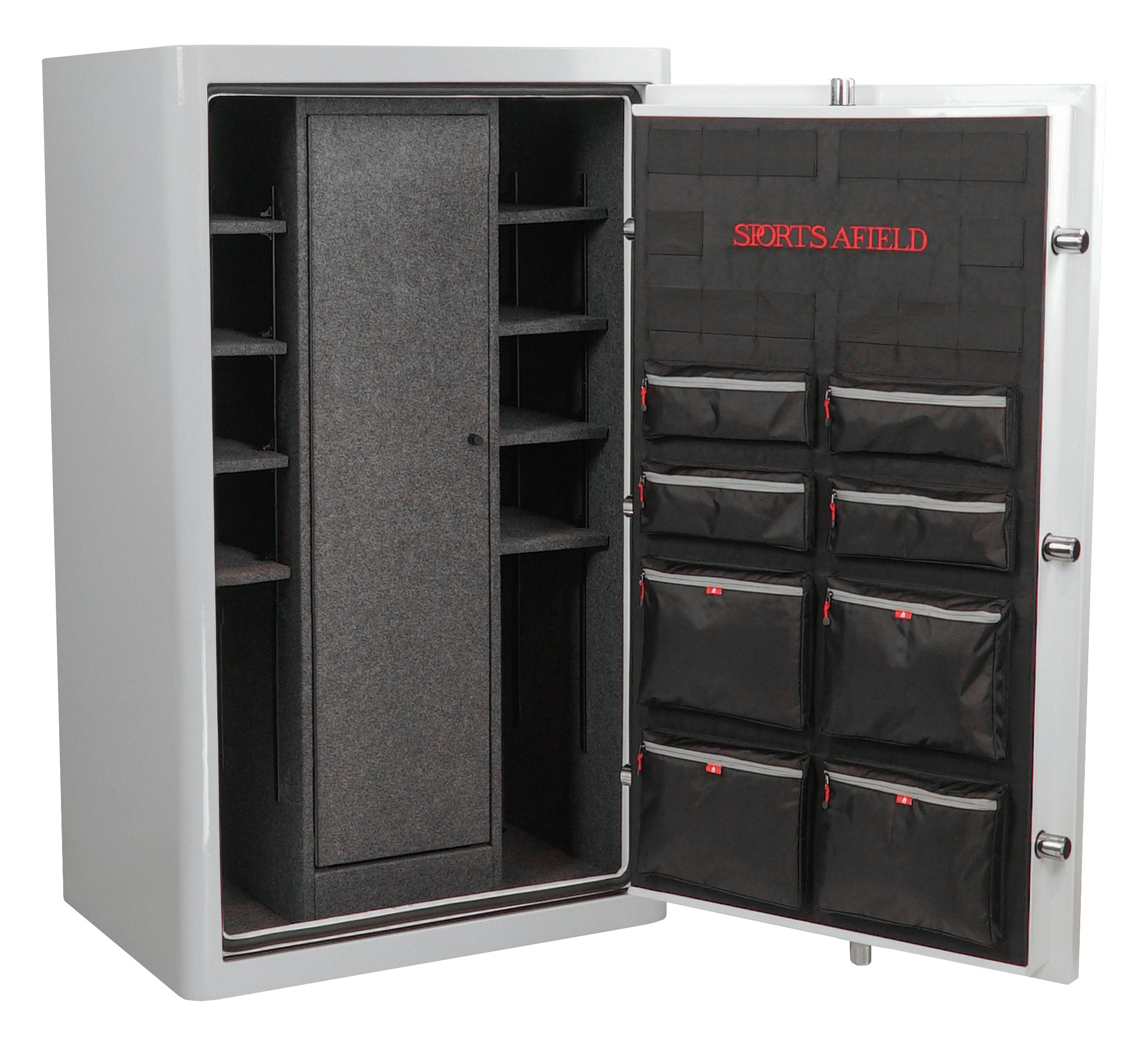 Sports Afield SA5936S Sanctuary Gun Safe