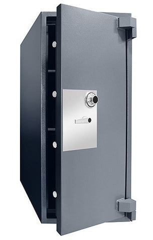 Access T2218-17 DuraVault TL-15 High Security Burglar Fire Safe