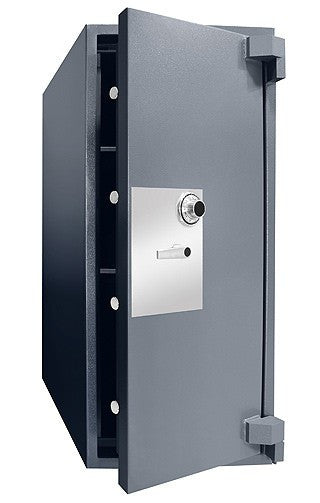 Access T5022-20 DuraVault TL-15 High Security Burglar Fire Safe