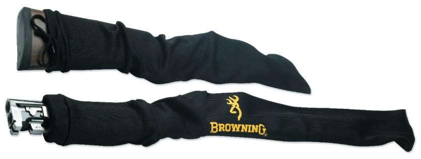 Accessories - Browning 149986 2 Pc. VCI Gun Sock