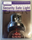 Accessories - Liberty Safe - Lock Light For Electronic Lock - 10930