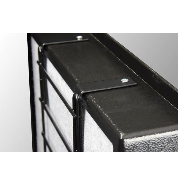 Accessories - SNAPSAFE 75800 Door Organizer