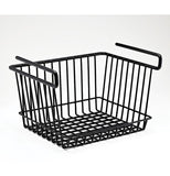 Accessories - SnapSafe 76011 Large Hanging Shelf Basket