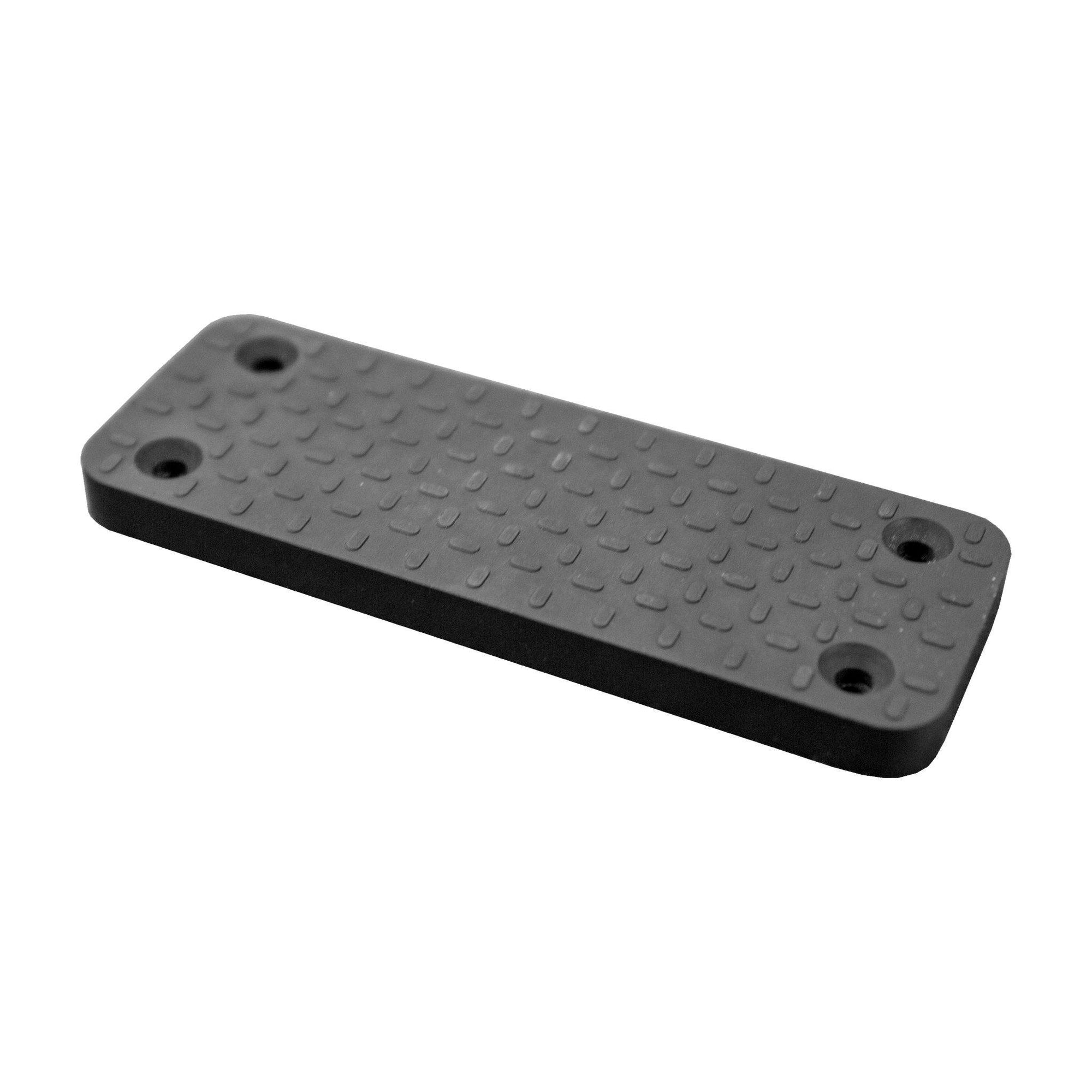Accessories - Tracker MAG-45 Gun Magnet - Holds 45 Pounds