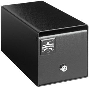 Adesco JO-400 Small Business Deposit Safe
