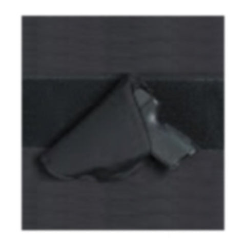 AMSEC 1335358 Stor-It PDO Additional Holsters