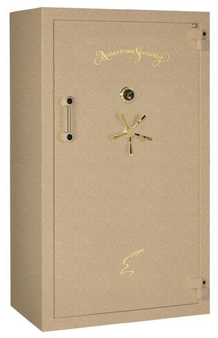 Amsec Bf7240 Gun Amp Rifle Safe 2018 Model Safe And