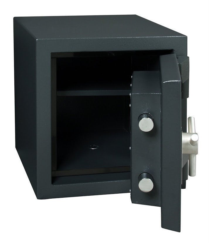 AMSEC CSC1413 Burglar & Fire Rated Safe