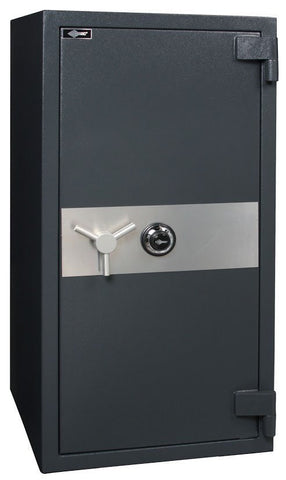 AMSEC CSC4520 Burglar and Fire Safe
