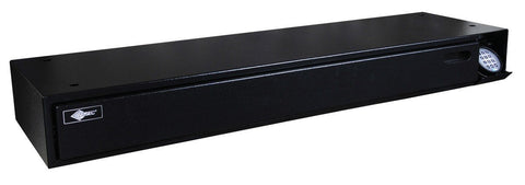 AMSEC DV652 Defense Vault Under The Bed Gun Safe