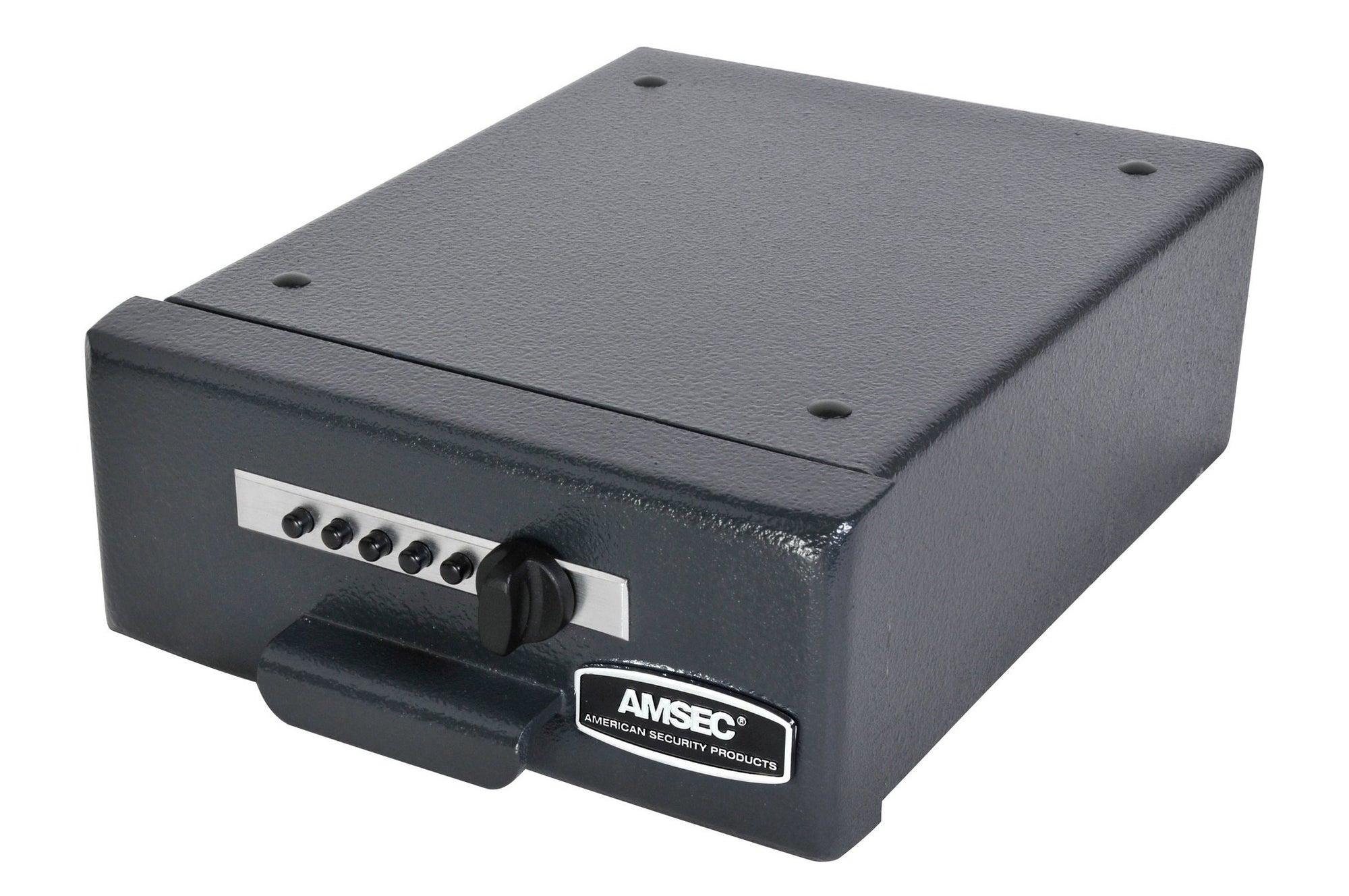 AMSEC HAS410 Hide-A-Safe Handgun Safe