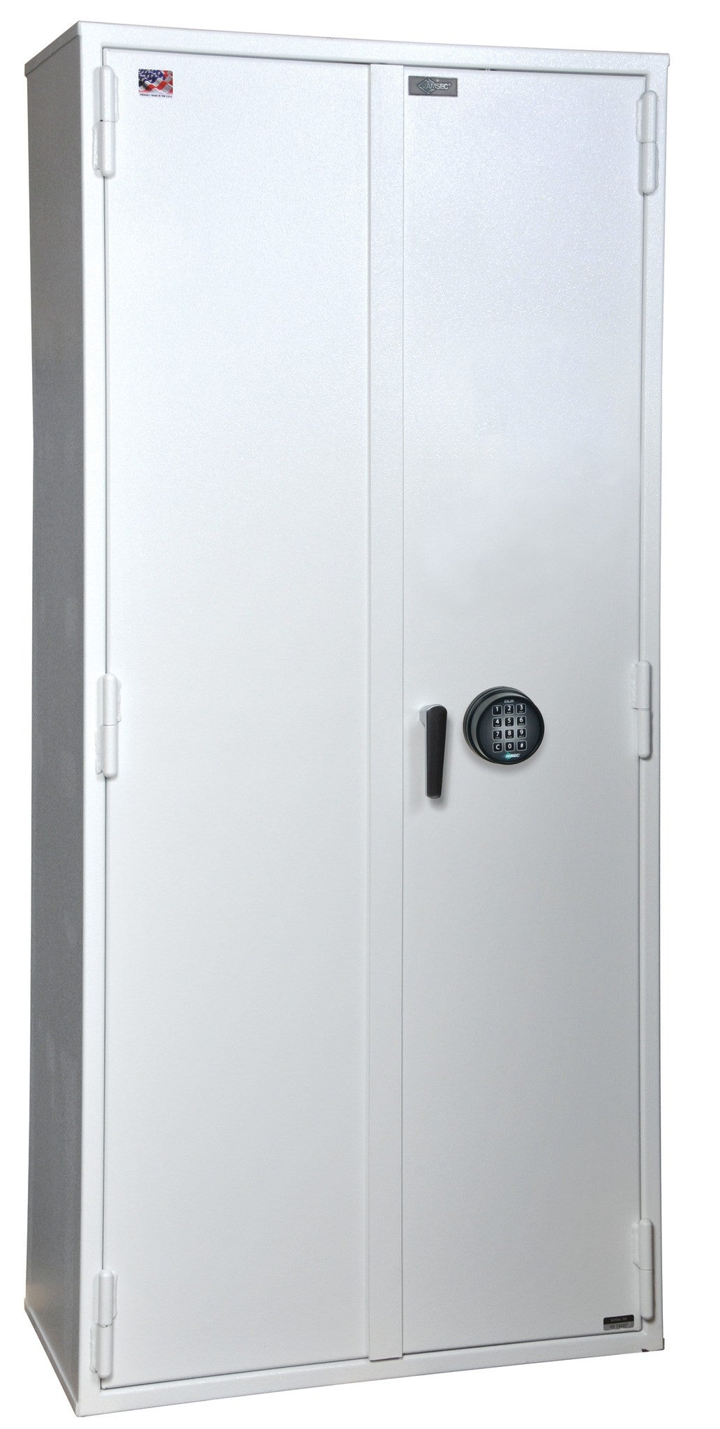 AMSEC PSE-18 Electronic Lock Pharmacy Safe