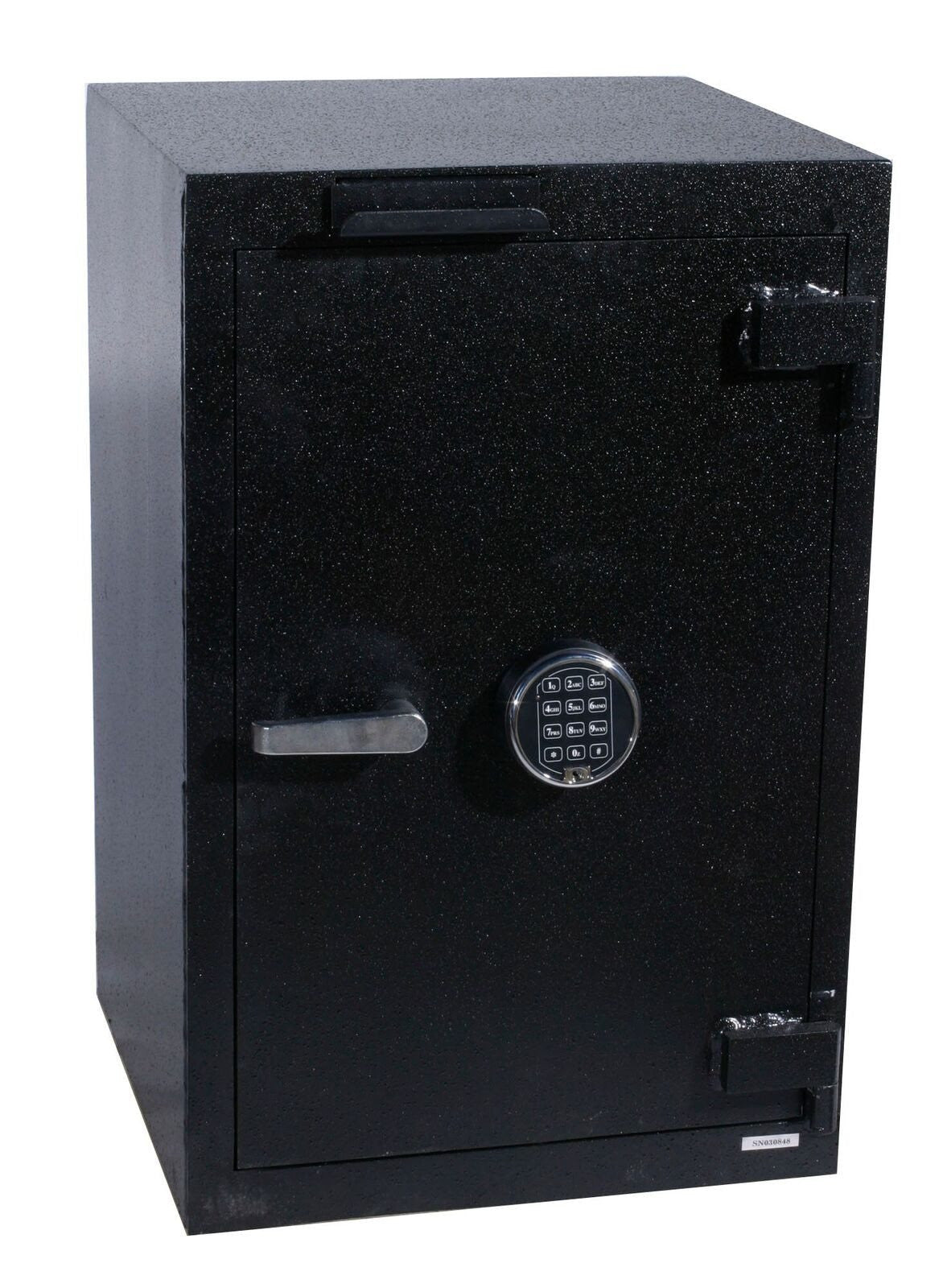 FireKing B3018WD-FK1SG40 Drop Drawer Safe