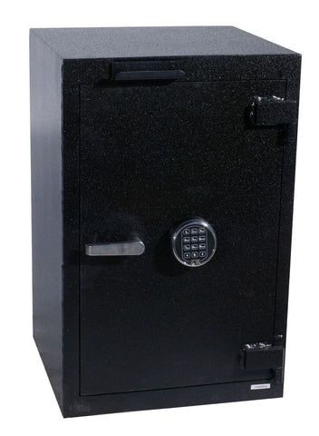 FireKing B3018WD-SR2SG40 Drop Drawer Safes