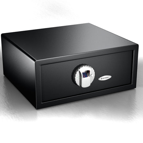 Barska AX11224 Biometric Fingerprint Safe