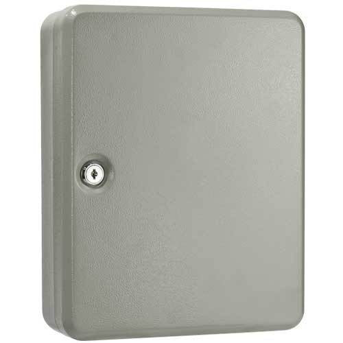 Barska AX11694 105 Key Safe Lock Box