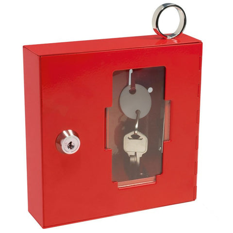 Barska AX11826 Breakable Emergency Key Box