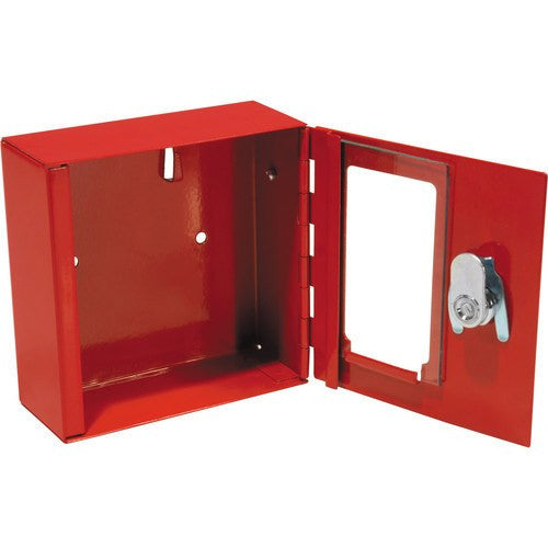 Barska AX11838 Breakable Emergency Key Box