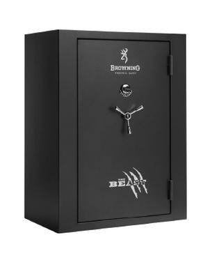 Browning BST40 Core Collection Beast Gun Safe - 2017 Model