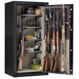 Browning SP19 Core Collection Sporter Gun Safe - 2018 Model