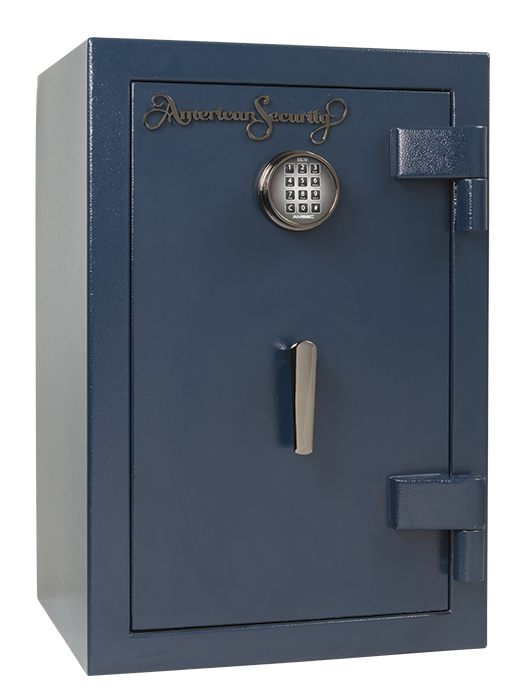 AMSEC AM3020E5 Home Security Safe