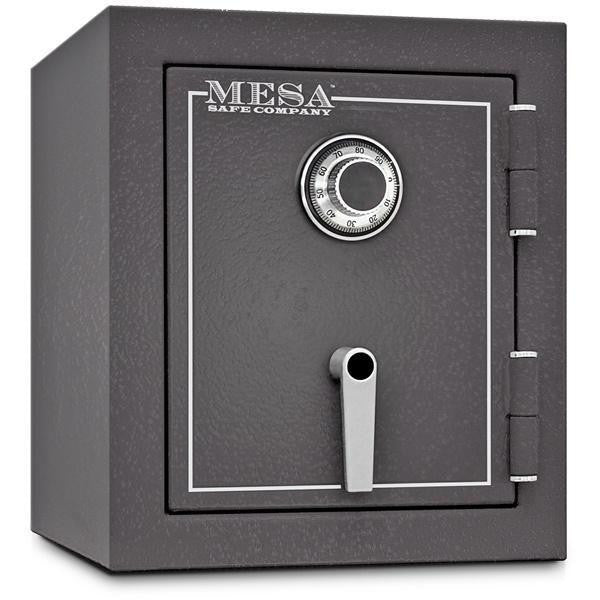 Burglar Fire Safe Products - Mesa MBF1512C Burglar & Fire Safe